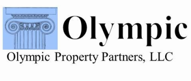 Olympic Property Partners